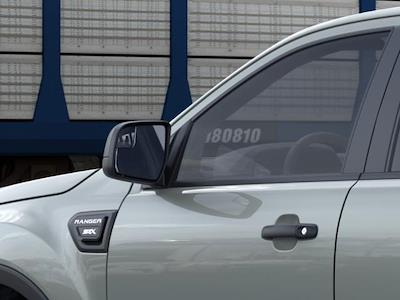 2021 Ford Ranger SuperCrew Cab 4x2, Pickup #FM0964 - photo 20