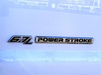 2021 Ford F-750 Regular Cab DRW 4x2, Scelzi Water Truck #FM0982 - photo 8