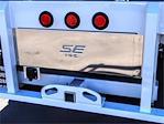 2021 Ford F-450 Crew Cab DRW 4x2, Scelzi WFB Stake Bed #FM0983 - photo 11