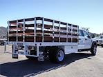 2021 Ford F-450 Crew Cab DRW 4x2, Scelzi SEC Combo Body #FM0983 - photo 4