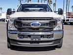 2021 Ford F-450 Crew Cab DRW 4x2, Scelzi SEC Combo Body #FM0983 - photo 7
