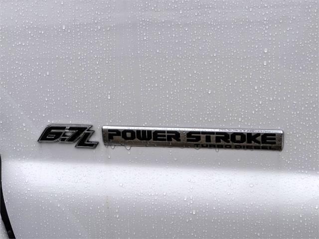 2021 Ford F-750 Regular Cab DRW 4x2, Scelzi Water Truck #FM1040 - photo 9