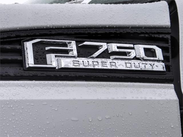 2021 Ford F-750 Regular Cab DRW 4x2, Scelzi Water Truck #FM1040 - photo 10