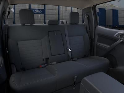 2021 Ford Ranger SuperCrew Cab 4x2, Pickup #FM1044 - photo 11