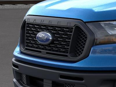 2021 Ford Ranger SuperCrew Cab 4x2, Pickup #FM1044 - photo 17