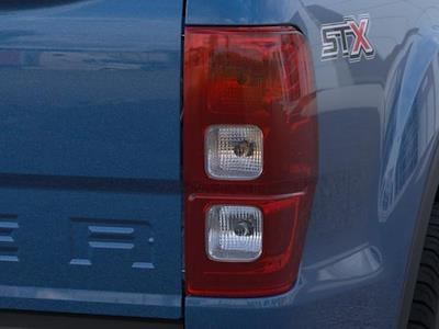 2021 Ford Ranger SuperCrew Cab 4x2, Pickup #FM1044 - photo 21
