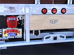 2021 Ford F-450 Super Cab DRW 4x2, Scelzi WFB Stake Bed #FM1051 - photo 11