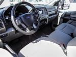 2021 Ford F-350 Super Cab 4x2, Harbor TradeMaster Service Body #FM1063 - photo 7