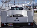 2021 Ford F-350 Super Cab 4x2, Harbor TradeMaster Service Body #FM1063 - photo 10