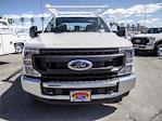 2021 Ford F-350 Super Cab 4x2, Harbor TradeMaster Service Body #FM1063 - photo 6