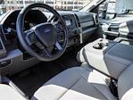 2021 Ford F-350 Super Cab 4x2, Harbor TradeMaster Service Body #FM1064 - photo 8