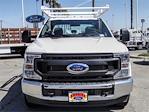 2021 Ford F-350 Super Cab 4x2, Harbor TradeMaster Service Body #FM1066 - photo 7