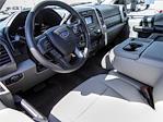 2021 Ford F-350 Super Cab 4x2, Harbor TradeMaster Service Body #FM1066 - photo 8