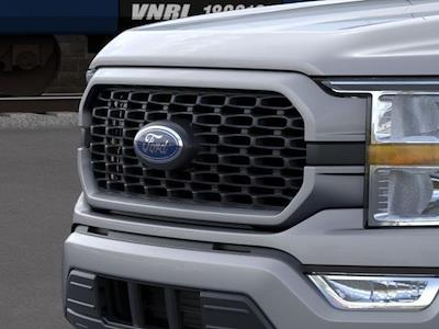 2021 Ford F-150 Super Cab 4x2, Pickup #FM1080DT - photo 17