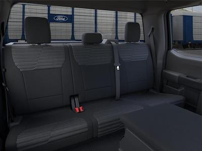 2021 Ford F-150 Super Cab 4x2, Pickup #FM1080DT - photo 33