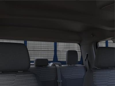 2021 Ford F-150 Super Cab 4x2, Pickup #FM1080DT - photo 44