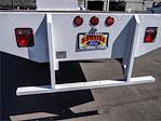 2021 Ford F-650 Regular Cab DRW 4x2, Scelzi SFB Flatbed #FM1083 - photo 12