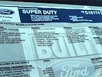 2021 Ford F-450 Super Cab DRW 4x2, Scelzi CTFB Contractor Body #FM1085 - photo 12