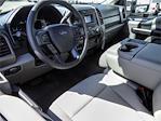 2021 Ford F-350 Super Cab 4x2, Scelzi Signature Service Body #FM1093 - photo 8