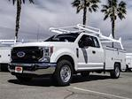2021 Ford F-350 Super Cab 4x2, Scelzi Signature Service Body #FM1093 - photo 1