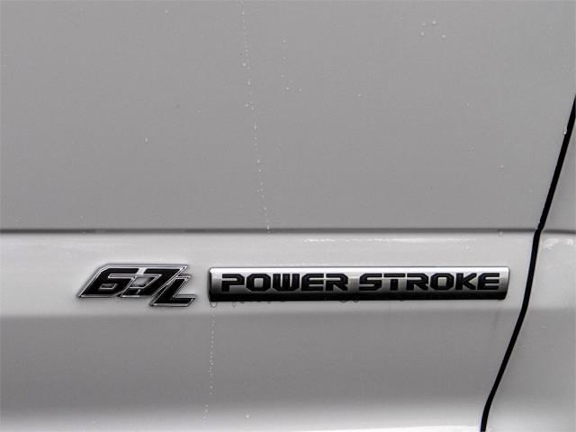2021 Ford F-350 Super Cab 4x2, Scelzi Signature Service Body #FM1100 - photo 11