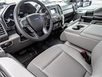 2021 Ford F-350 Super Cab 4x2, Scelzi Signature Service Body #FM1100 - photo 8