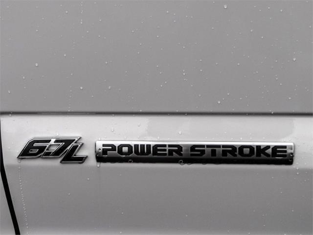 2021 Ford F-350 Super Cab 4x2, Scelzi Signature Service Body #FM1130 - photo 9