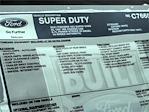 2021 Ford F-350 Super Cab 4x2, Scelzi Signature Service Body #FM1130 - photo 12