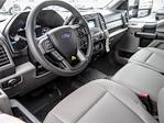 2021 Ford F-350 Super Cab 4x2, Scelzi Signature Service Body #FM1130 - photo 8