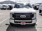 2021 Ford F-350 Super Cab 4x2, Scelzi Signature Service Body #FM1134 - photo 7