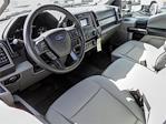 2021 Ford F-350 Super Cab 4x2, Harbor TradeMaster Service Body #FM1173 - photo 8