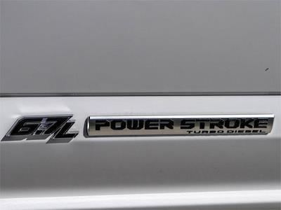 2021 Ford F-350 Super Cab 4x2, Scelzi Signature Service Body #FM1175 - photo 13