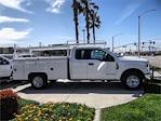 2021 Ford F-350 Super Cab 4x2, Scelzi Signature Service Body #FM1175 - photo 5