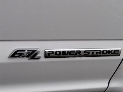 2021 Ford F-350 Super Cab 4x2, Scelzi Signature Service Body #FM1200 - photo 12