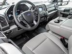 2021 Ford F-350 Super Cab 4x2, Scelzi Signature Service Body #FM1200 - photo 8