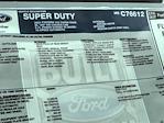 2021 Ford F-350 Super Cab 4x2, Scelzi Signature Service Body #FM1200 - photo 11