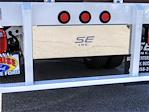 2021 Ford F-550 Regular Cab DRW 4x2, Scelzi WFB Stake Bed #FM1215 - photo 5