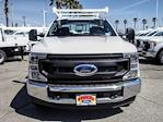 2021 Ford F-350 Super Cab 4x2, Scelzi Signature Service Body #FM1232 - photo 6