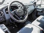 2021 Ford F-650 Regular Cab DRW 4x2, Scelzi SFB Flatbed #FM1292 - photo 10