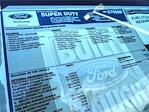 2021 Ford F-450 Crew Cab DRW 4x2, Scelzi Signature Service Body #FM1297 - photo 13