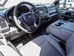 2021 Ford F-450 Crew Cab DRW 4x2, Scelzi Signature Service Body #FM1297 - photo 8