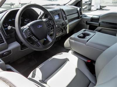 2021 Ford F-350 Super Cab 4x2, Royal Truck Body Service Body #FM1300 - photo 8