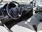2021 Ford F-350 Super Cab 4x2, Harbor TradeMaster Service Body #FM1321 - photo 7