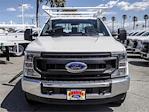 2021 Ford F-350 Super Cab 4x2, Harbor TradeMaster Service Body #FM1321 - photo 6