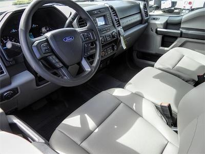 2021 Ford F-350 Super Cab 4x2, Scelzi Signature Service Body #FM1360 - photo 8
