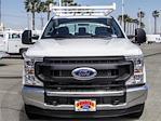 2021 Ford F-350 Super Cab 4x2, Scelzi Signature Service Body #FM1360 - photo 7
