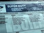 2021 Ford F-350 Super Cab 4x2, Scelzi Signature Service Body #FM1360 - photo 12