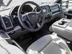 2021 Ford F-350 Regular Cab 4x2, Scelzi Signature Service Body #FM1408 - photo 7