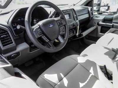 2021 Ford F-350 Regular Cab 4x2, Scelzi Signature Service Body #FM1409 - photo 8