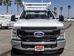 2021 Ford F-350 Regular Cab 4x2, Scelzi Signature Service Body #FM1409 - photo 7